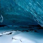 IceGuide Ice Cave Tour