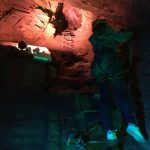 zip world caverns experience