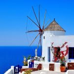 Top Tips for Travelling in Greece